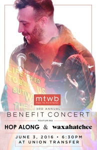 MTWB_Show3_PosterWeb