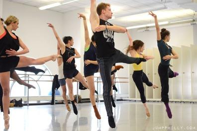 BalletXsummer02