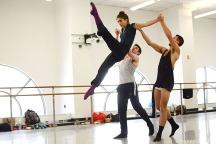 BalletXsummer04