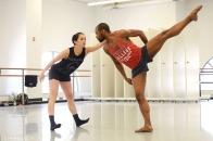 BalletXsummer09