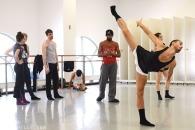BalletXsummer14