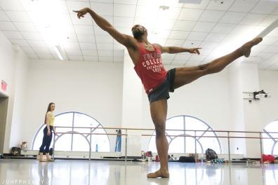 BalletXsummer17