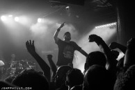 HATEBREED UN_ARTS-18