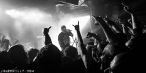 HATEBREED UN_ARTS-21
