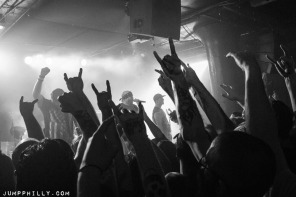 HATEBREED UN_ARTS-23