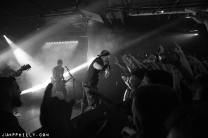 HATEBREED UN_ARTS-3
