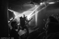 HATEBREED UN_ARTS-4