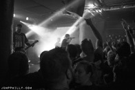 HATEBREED UN_ARTS-5