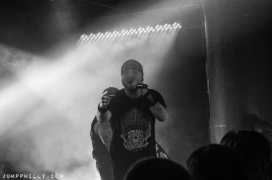 HATEBREED UN_ARTS-8