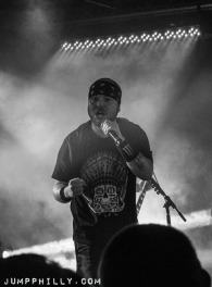 HATEBREED UN_ARTS-9