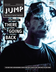 JUMPSpring2016GrandeCoverOnline