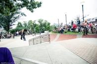 Skating Stuff-6