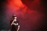 G-Eazy_Logic-12