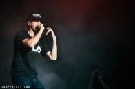 G-Eazy_Logic-13
