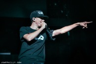 G-Eazy_Logic-14
