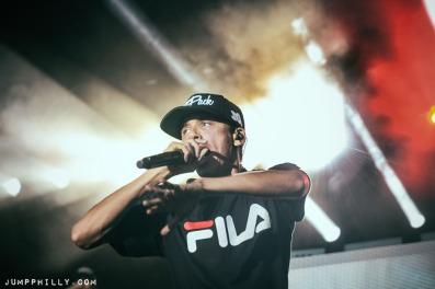 G-Eazy_Logic-16