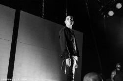 G-Eazy_Logic-21