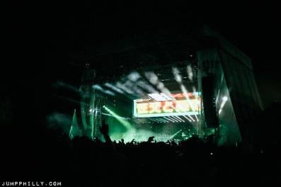 G-Eazy_Logic-25