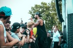 G-Eazy_Logic-4