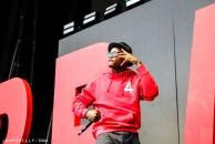 G-Eazy_Logic-8