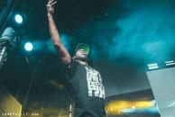 G-Eazy_Logic-9