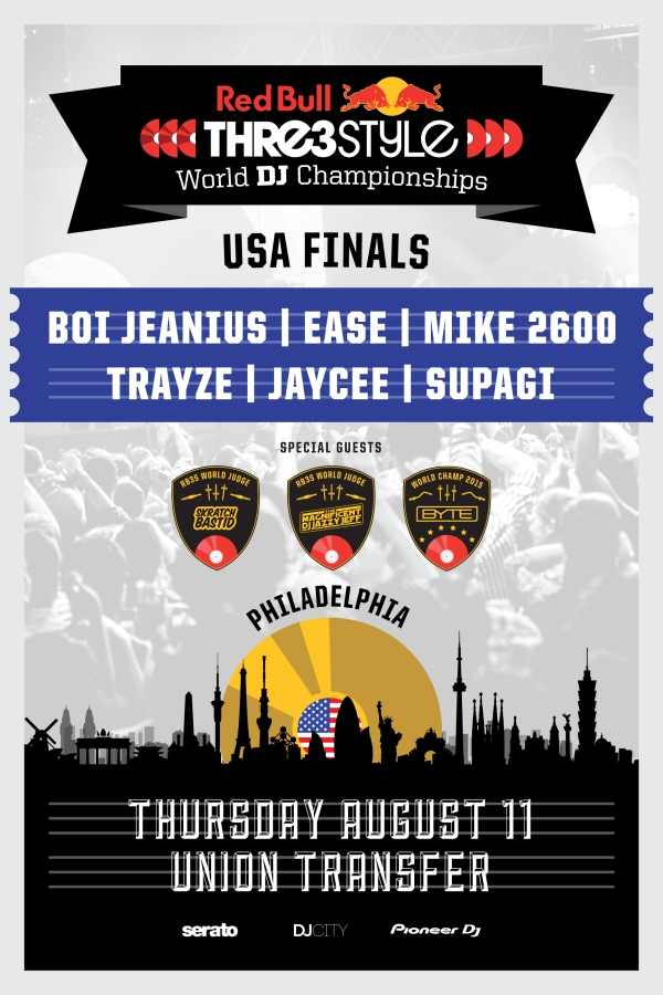 rb3s-USA-finals