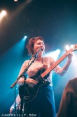 angelolsen-11-of-24