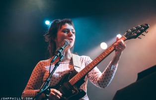 angelolsen-17-of-24