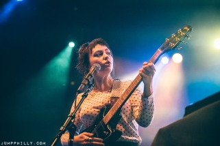 angelolsen-18-of-24