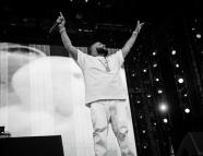 chance-the-rapper-mia-4