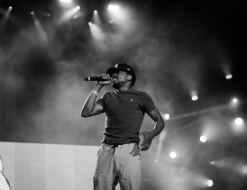 chance-the-rapper-mia-7