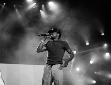chance-the-rapper-mia-7