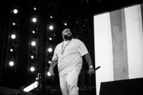 chance-the-rapper-mia