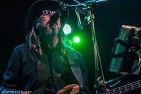 Claypool Lennon Delirium-13