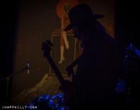 Claypool Lennon Delirium-14