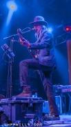 Claypool Lennon Delirium-31