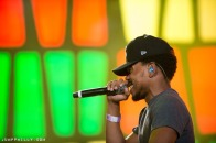 rk_chance-the-rapper-0903-028