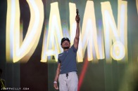rk_chance-the-rapper-0903-029