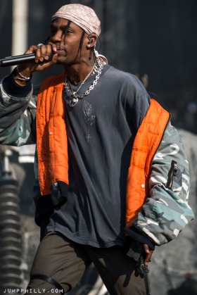 rk_travis-scott-0903-019