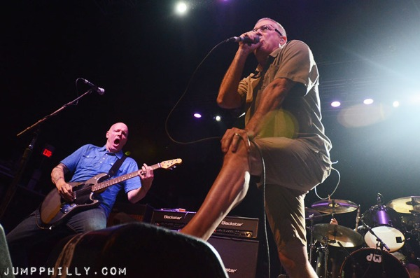 descendents08