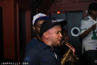 killiam-shakespeaeres-brass-section