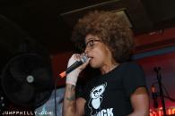 reesa-renee-performing-onstage-with-aaron-camper