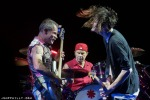 170212_redhotchilipeppers_bspause-1