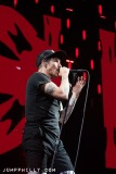 170212_redhotchilipeppers_bspause-2