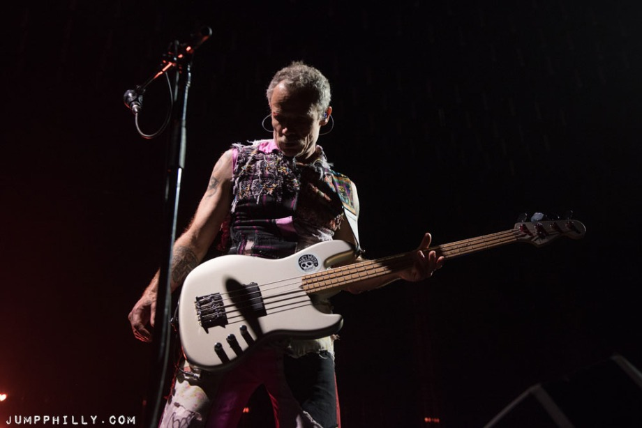 170212_redhotchilipeppers_bspause-20
