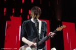 170212_redhotchilipeppers_bspause-3