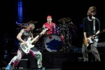 170212_redhotchilipeppers_bspause-6