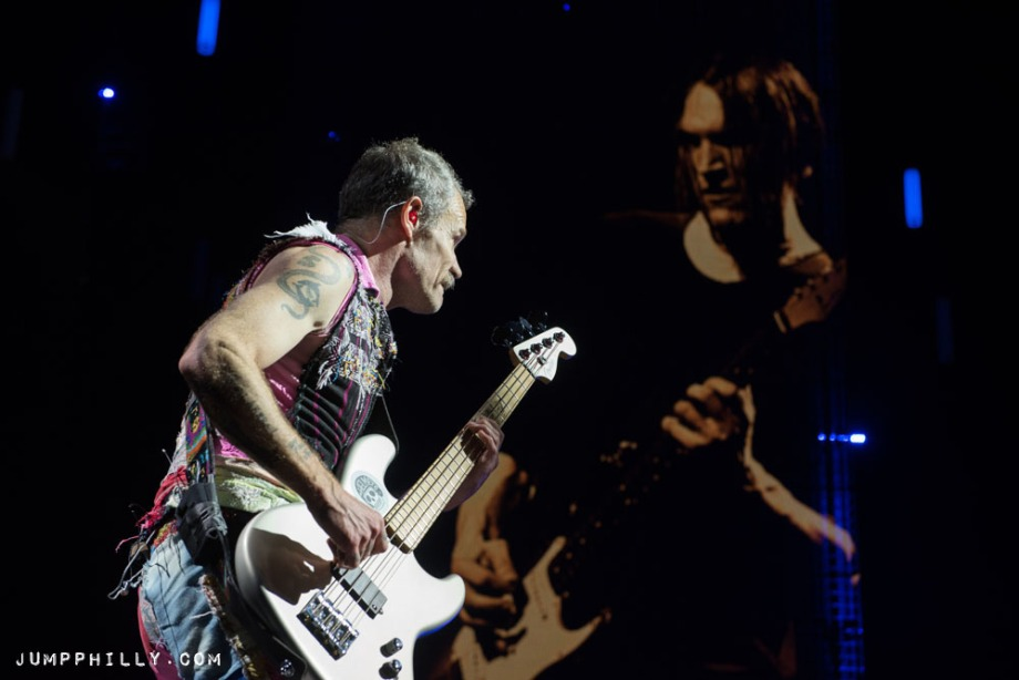170212_redhotchilipeppers_bspause-7