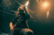 Beartooth - Liacorous Center-6