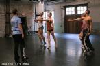 BalletXrehearsal13